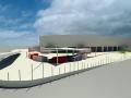 3D VIEW KARAISKAKH CAM1.jpg