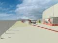 3D VIEW KARAISKAKH CAM4.jpg