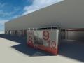 3D VIEW KARAISKAKHS CAM 1.jpg